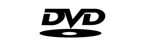DVD mängijad