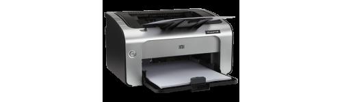 Printerid