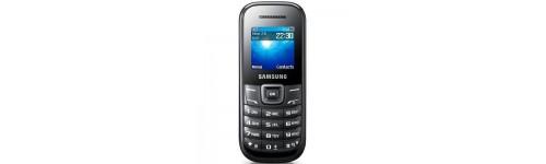 Mobiiltelefonid