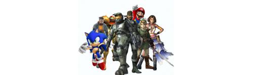 Videomängud